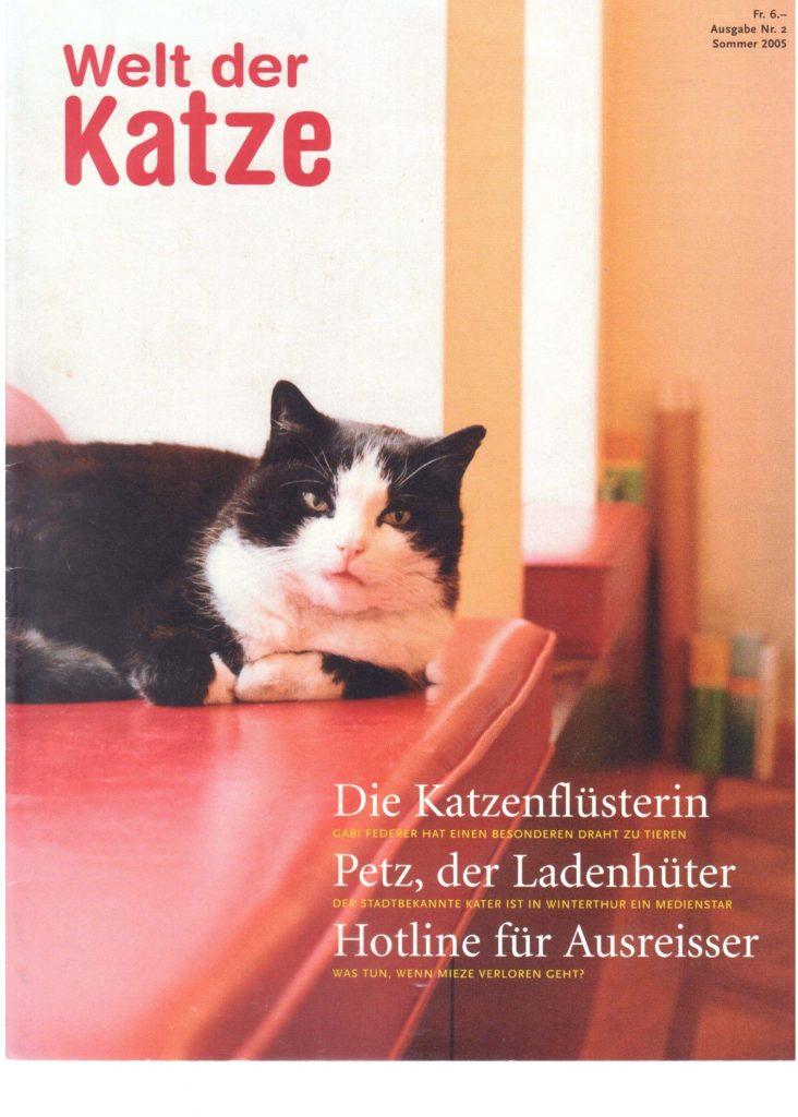 KatzeEich1.jpg